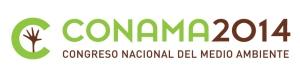 logoconama2014