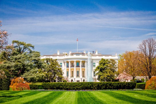 the-white-house_0